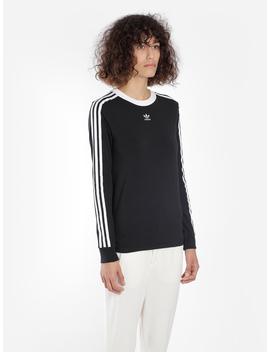 Adidas   T Shirts   Antonioli.Eu by Adidas