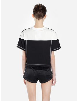 Adidas By Alexander Wang   T Shirts   Antonioli.Eu by Adidas By Alexander Wang