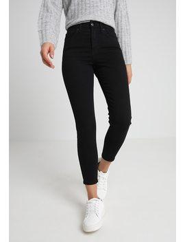 Jamie   Jeans Skinny Fit by Topshop Petite