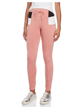 Raina Sport Joggers by Wildfox