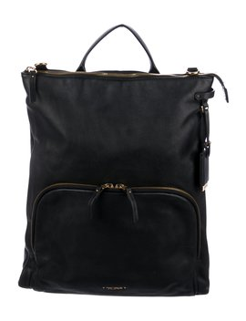 Jackie Convertible Crossbody Bag by Tumi
