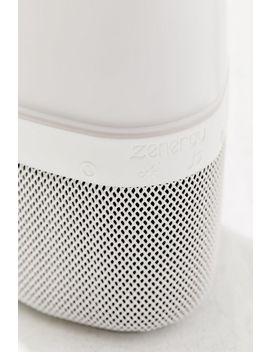 I Home Aromatherapy Bluetooth Speaker by I Home
