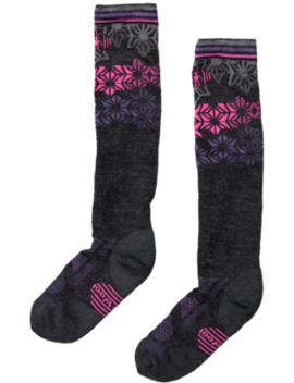 Ski Light Socks   Women's by Smartwool