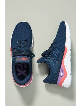 New Balance X 90 Sneakers by New Balance