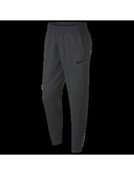 Nike Spotlight Pants by Nike