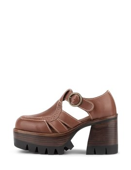 Concave by Jeffrey Campbell