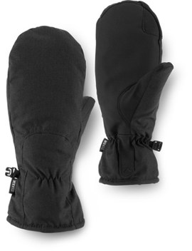 Rei Co Op   Tahoma Mittens   Women's by Rei Co Op