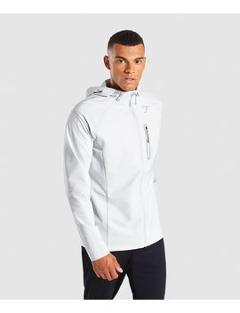 Pace Running Jacket by Gymshark