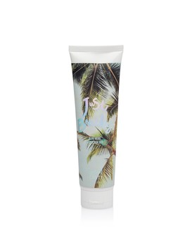 Just Beachy   Aloe Vera Gel by Sportsgirl