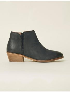 Lytham Chelsea Ankle Boots by Fat Face