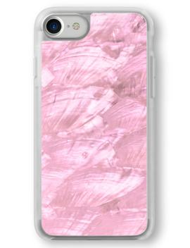 Rose Abalone I Phone 6/7 & 6/7 Plus Case by Recover