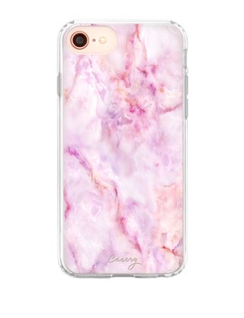 Fantasy Marble I Phone 6/7/8 Case by The Casery