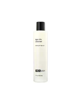 Bpo 5 Percent Cleanser (7 Oz.) by Pca Skin Pca Skin