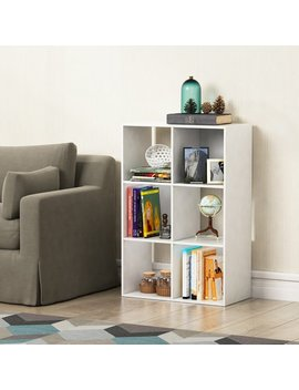 Zipcode Design Brookland Cube Unit Bookcase & Reviews by Zipcode Design