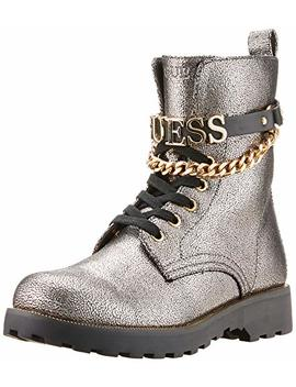 Guess Women's Nina High Boots by Guess