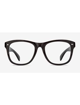 Myrtle by Eyebuydirect