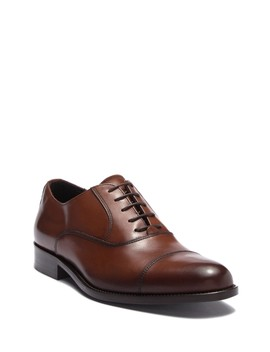 Caulfield Oxford by To Boot New York