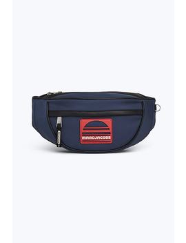 Sport Fanny Pack by Marc Jacobs