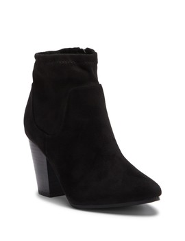 Snoddy Ankle Bootie by Aldo