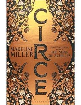 Circe by Amazon
