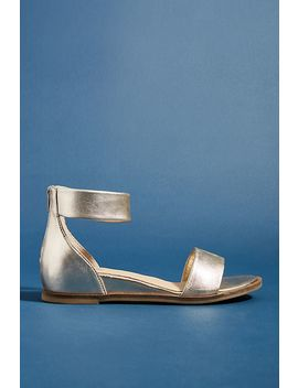 Seychelles Lofty Wedge Sandals by Seychelles