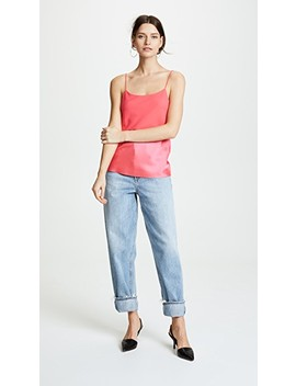 Slip Top by Dion Lee