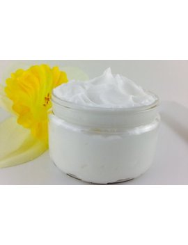 Rose Lotion  Goats Milk Lotion Body Cream  Goats Milk Shea Butter Honey Cream  Rose Hand Body Cream 4oz Organic by Etsy