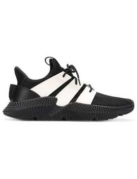 Prophere Sneakers by Adidas