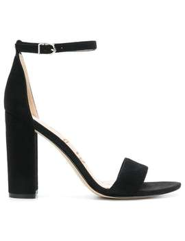 Yaro Sandals by Sam Edelman