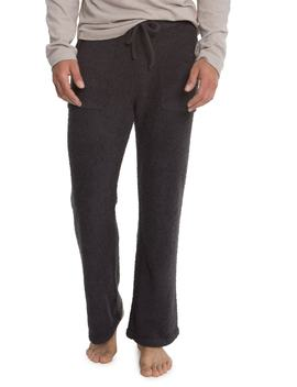 Barefoot Dreams Lounge Pants by Barefoot Dreams®