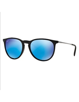 Ray Ban Erika Sunglasses by Ray Ban