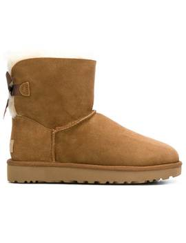 Bailey Ankle Boots by Ugg Australia
