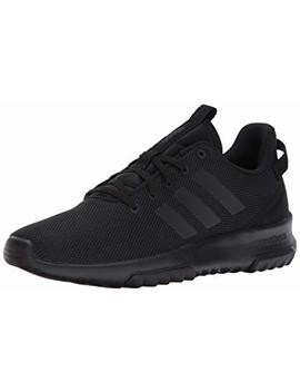 Adidas Men's Cf Racer Tr Trail Running Shoes by Adidas
