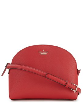 Cameron Street Large Hilli Cross Body Bag by Kate Spade New York