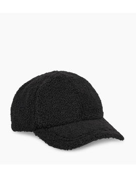 Faux Sherpa Cap by Ugg