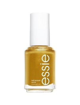 Essie Winter Nail Polish Collection   0.46 Fl Oz by Essie