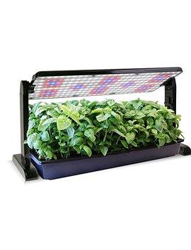 Aero Garden Led Grow Light Panel (45w) by Aero Garden
