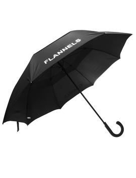Auto Open Umbrella by Flannels