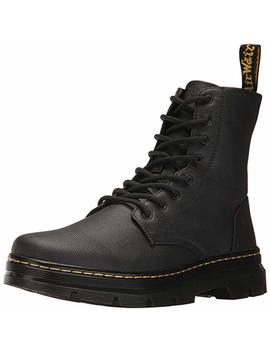 Dr. Martens Combs Ankle Boot by Dr.+Martens