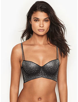 Fantasy Bra by Victoria's Secret