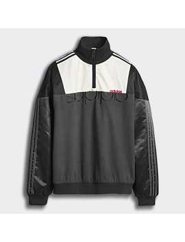Adidas Originals By Aw Disjoin Pullover by Adidas