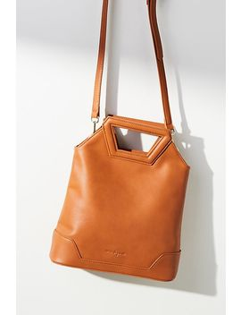 Glass Castle Tote Bag by Urban Originals