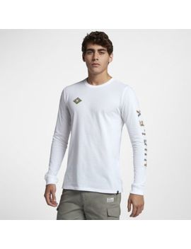 Hurley Dri Fit Fronds by Nike