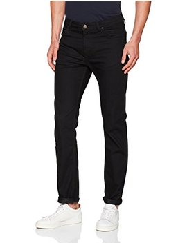 Lee Rider, Jeans Slim Uomo by Lee