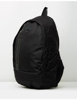 Nike Cheyenne 3.0 Backpack by Nike