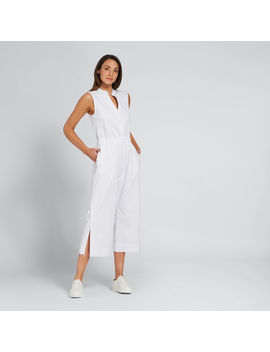 Fashion Jumpsuit by Seed Heritage