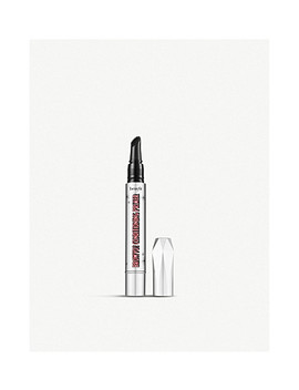 Browvo! Conditioning Eyebrow Primer 3ml by Benefit