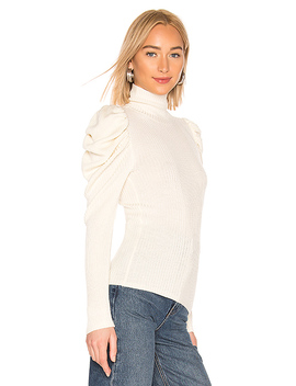 Farrah Sweater by L'academie