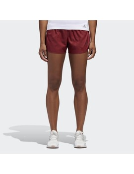 M10 Ready To Go Shorts by Adidas