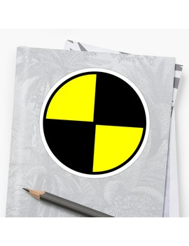 A$Ap Rocky Crash Test Symbol by Lonily